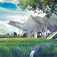 Three Epic Park Projects That Could Transform SA
