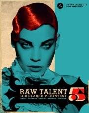 raw-talentjpg