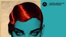 A little NYC in SAT this weekend: Aveda Institute to host raw talent scholarship contest