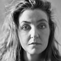 Author, Activist and Historian Rebecca Solnit to Speak at Trinity