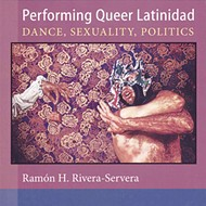 A Story and a Study of Queer Realities