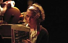 screens-dogville-2_330jpg