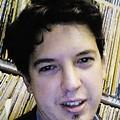 Aaron Prado