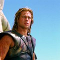 Achilles to Olympus: Bring it on