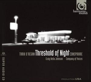 music_cd_thresholdjpg