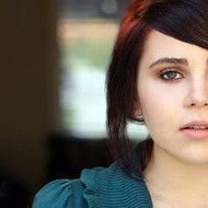 Actress Mae Whitman talks 'Arrested Development,' 'ID43D,' Tinker Bell