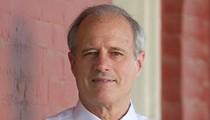 Adkisson Joins San Antonio Mayoral Race