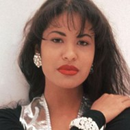 From the Archives: Selena: A Star Dies And An Icon Is Born