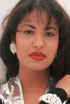 Adoration for Tejano music superstar Selena Quintanilla continues to intensify two decades after her life was tragically cut short.