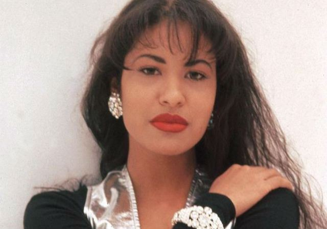 Adoration for Tejano music superstar Selena Quintanilla continues to intensify two decades after her life was tragically cut short. - COURTESY