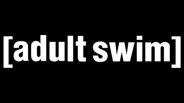 adultswimjpg