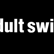 Adult Swim Announces Stellar Summer Singles Program