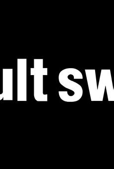 Adult Swim Announces Stellar Summer Singles Program