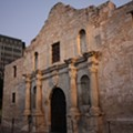 Alamo Bout: After Getting A Pink Slip, DRT Seeks Justice In Court