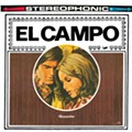 El Campo's 'Remember,' Alt-Americana Masterpiece 7 Years In The Making