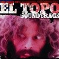 Alejandro Jodorowsky: 'El Topo' (original motion picture soundtrack)