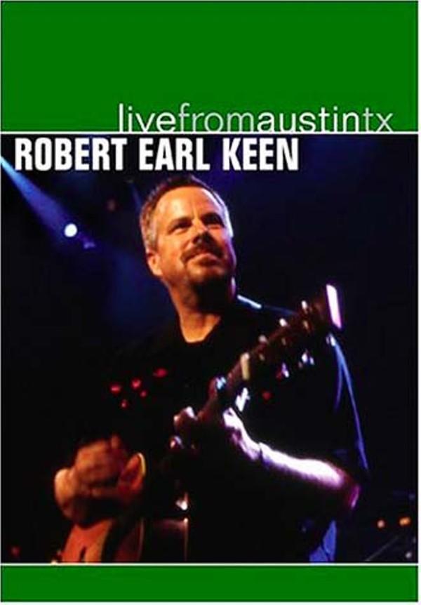 robert-earl-keen_330jpg