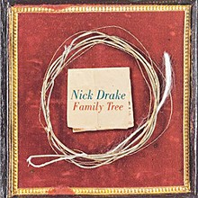 music_cd_nickdrake_cmykjpg