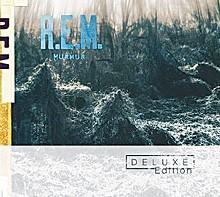 music_cd_rem_cmykjpg