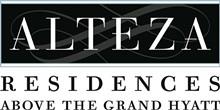 7e0dd1ff_alteza_logo.jpg