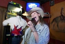 music-karaoke-0297_330jpg