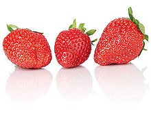 food_strawberries_cmykjpg
