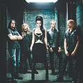 Evanescence comes back strong while keeping Jesus (mostly) out of it