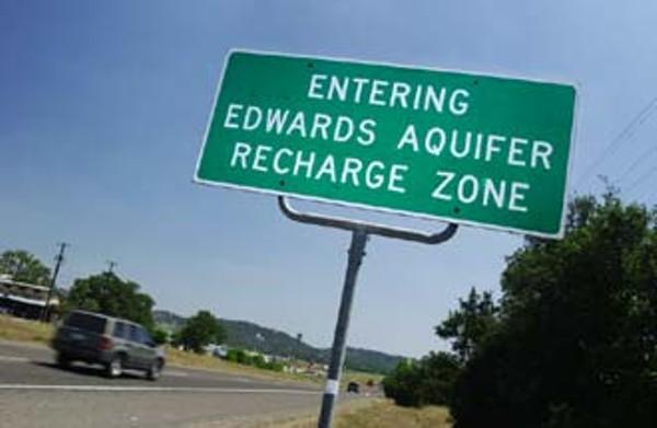 news-aquifer-2279_330jpg