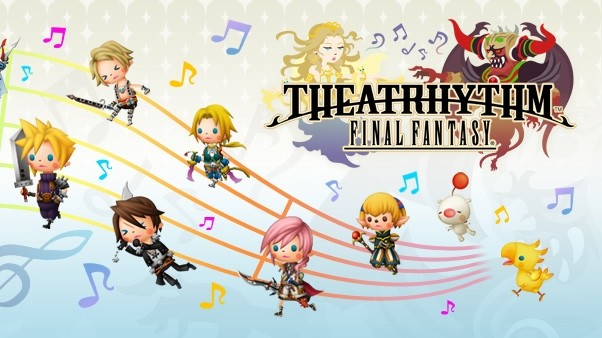 theatrhythm-2jpg