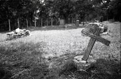 4_cemetery2jpg