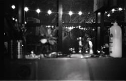 5_kitchen_window_hotwellsjpg