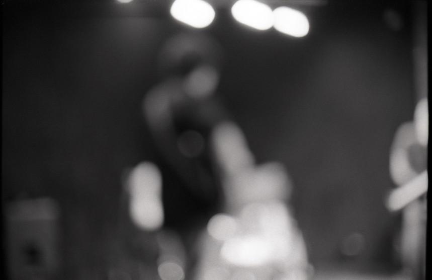 sputnik_jazz_tuesdays502_blurryjpg