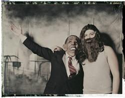 obama_deervibesjpg