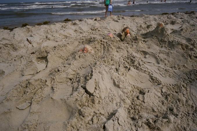 beach-barbiejpg