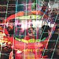 Animal Collective: 'Centipede Hz'