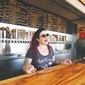New Cove Bar is the Latest to Step Up Craft Brew Offerings in SA