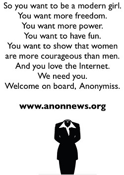 anonymissjpg