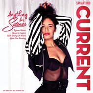 Anything For Selenas! Remembering An Icon 20 Years Later