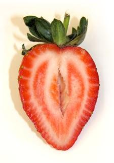 strawberry21jpg