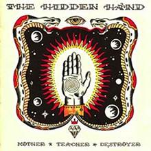 music-hidden_330jpg