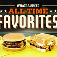 Are You Whataburger's Biggest Fan? Prove It