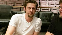 Argentinean director Andres Muschietti fascinated with theme behind 'Mama'