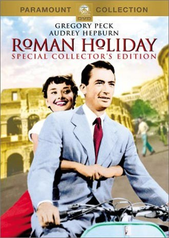 screens_dvd_roman_330jpg