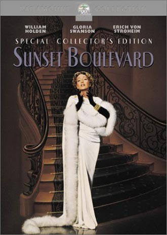 screens_dvd_sunset_330jpg