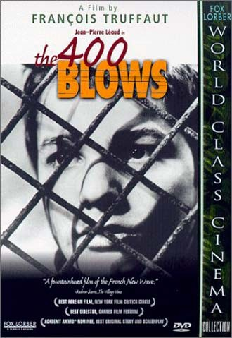screens-dvd-400blows_330jpg