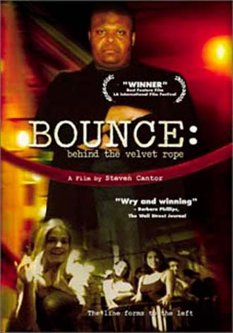 screens--bouncedvd_330jpg