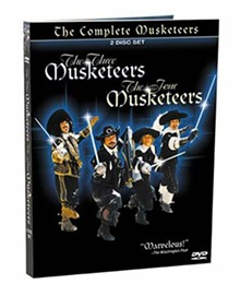 screens-dvd-musketeers_330jpg