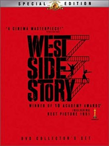 screens-dvd-westside_330jpg