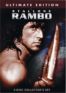 screens-arm-rambo_330jpg