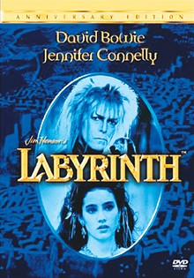 screens_dvd_labyrinth_cmykjpg